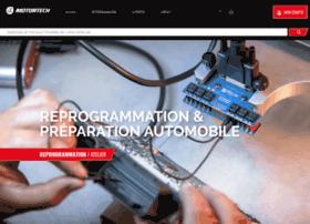 Motortech.fr thumbnail