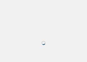 Motospeed.ro thumbnail