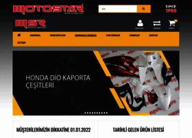 Motostar.com.tr thumbnail