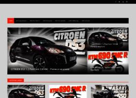 Motovlog.pl thumbnail