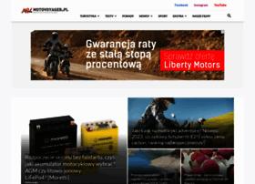 Motovoyager.net thumbnail