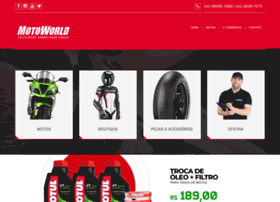 Motow.com.br thumbnail