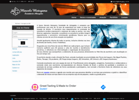 Motoyamaeadvogados.com.br thumbnail