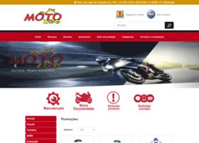 Motozero.com.br thumbnail