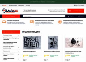 Motsa.ru thumbnail