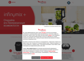 Moulinex.by thumbnail