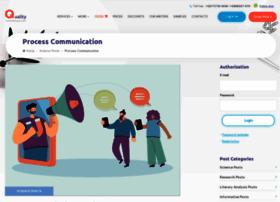Mountainassociates.uk thumbnail