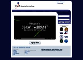 Mountainassociation.org thumbnail