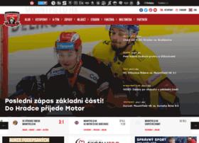Mountfieldhk.cz thumbnail