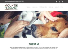 Mountpleasant.com.sg thumbnail