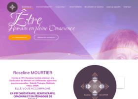 Mourtier.fr thumbnail