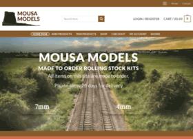Mousa.biz thumbnail
