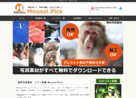 Mousai.pics thumbnail
