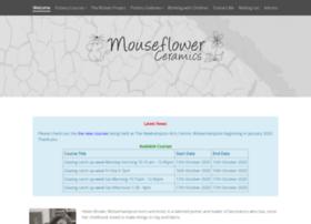 Mouseflowerceramics.co.uk thumbnail