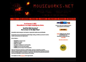 Mouseworks.net thumbnail
