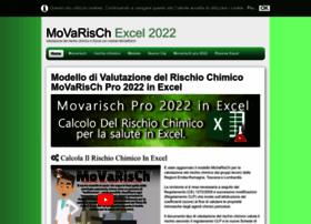 Movarisch.cloud thumbnail