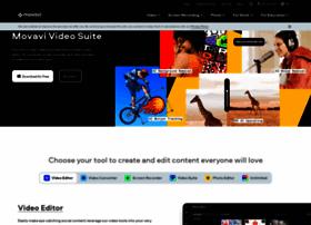 Movavi.com thumbnail