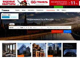 Move.ru thumbnail