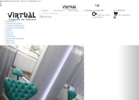 Moveisvirtual.com.br thumbnail
