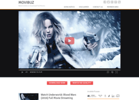 Movibuz.us thumbnail