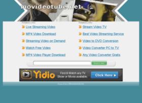 Movideotube.net thumbnail
