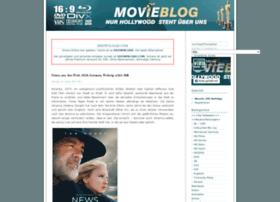 Movie-blog.org thumbnail