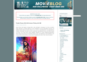 Movie-blog.sx thumbnail