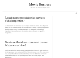 Movie-burners.com thumbnail