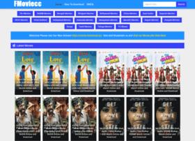 Movie-download.xyz thumbnail