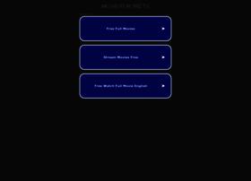 Movie-forumz.tv thumbnail