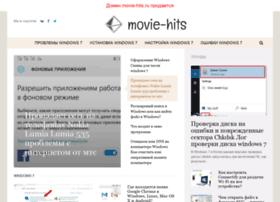 Movie-hits.ru thumbnail
