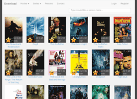 Movie-stream.sk thumbnail