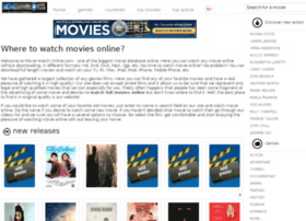 Movie-watch-online.com thumbnail