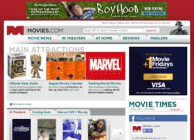 Movie.com thumbnail