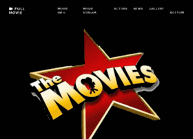Movie.fullmovieonl.net thumbnail