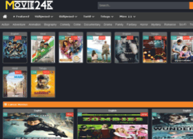 Movie24k.bz thumbnail