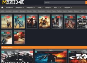 Movie24k.is thumbnail