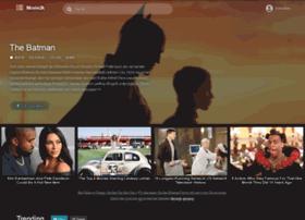 Kinofilme movie2k anschauen kostenlos gma.amritasingh.com