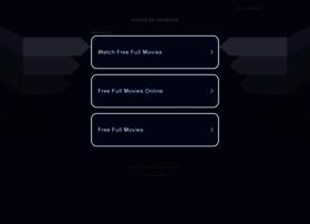 Movie2k.network thumbnail