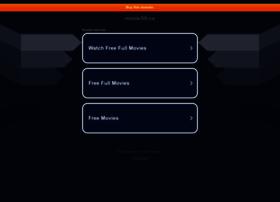 Movie30t.co thumbnail
