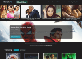 Movie4k.ag thumbnail