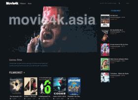 Movie4k.asia thumbnail