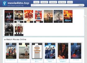 Movie4kto.top thumbnail