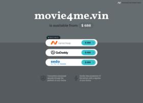 Movie4me.vin thumbnail