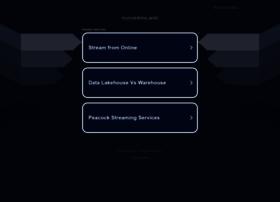 Movie4me.wiki thumbnail