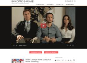 Movie4u.link thumbnail