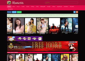 Movie816.info thumbnail