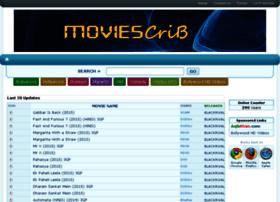 Moviearena.org thumbnail