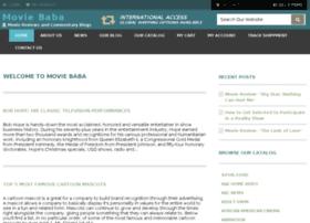 Moviebaba.net thumbnail