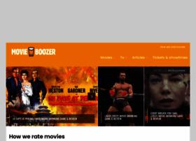 Movieboozer.com thumbnail